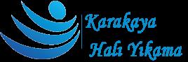 Karakaya Halı Yıkama